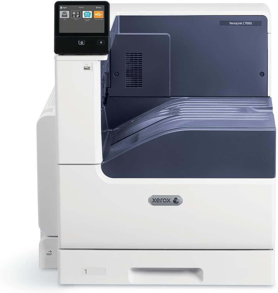 Xerox VersaLink C7000DN Color Printer